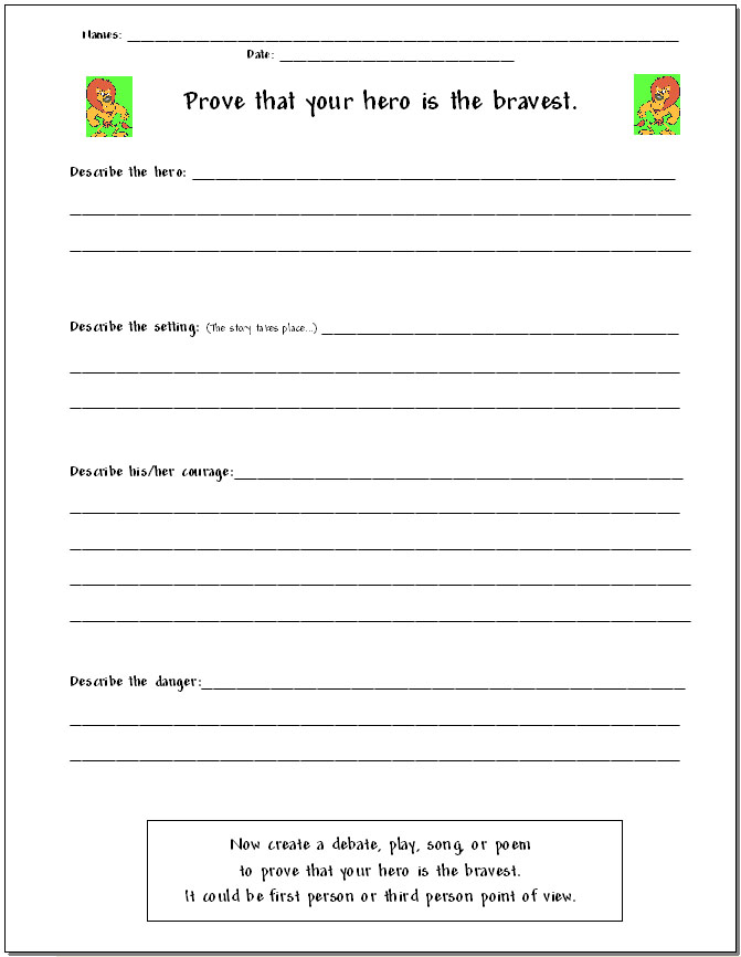 writing narrative essay open court unit test The best collection of free 6th grade writing prompts and  these 6th-grade writing prompts (or sixth grade essay  warden and a very important high court.